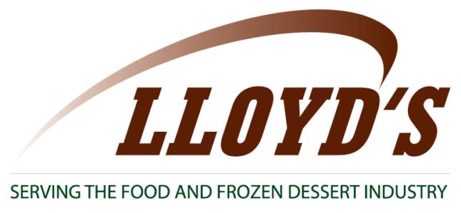Lloyd's of Pennsylvania